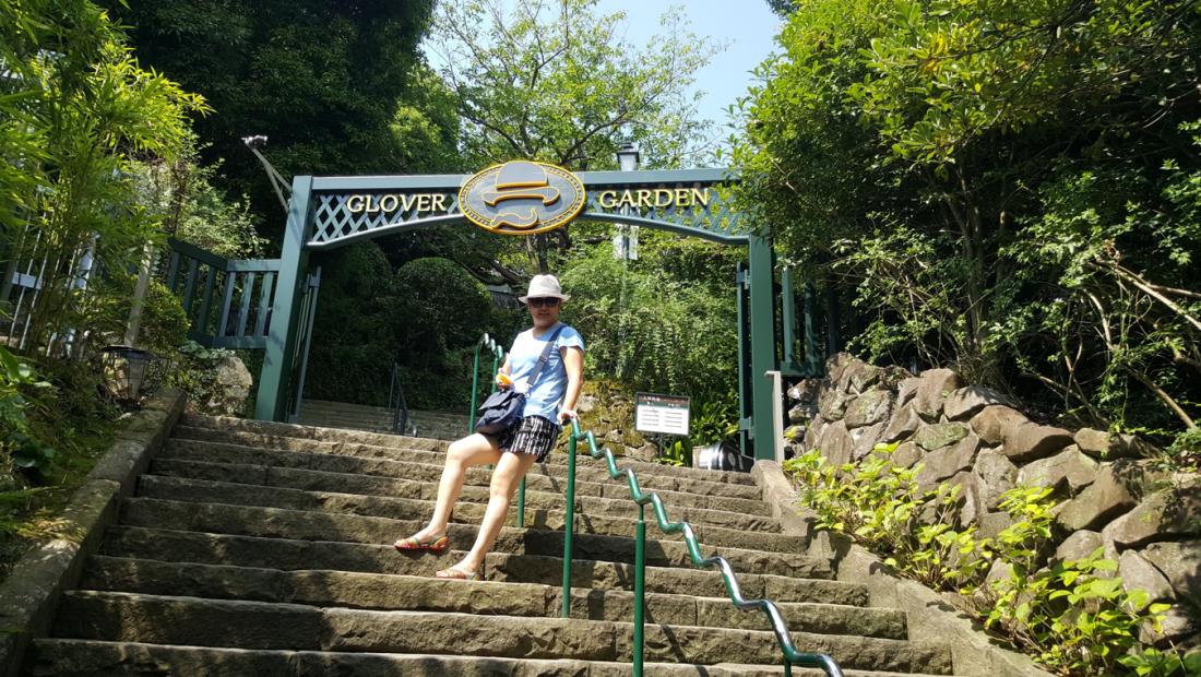 clover entrance1