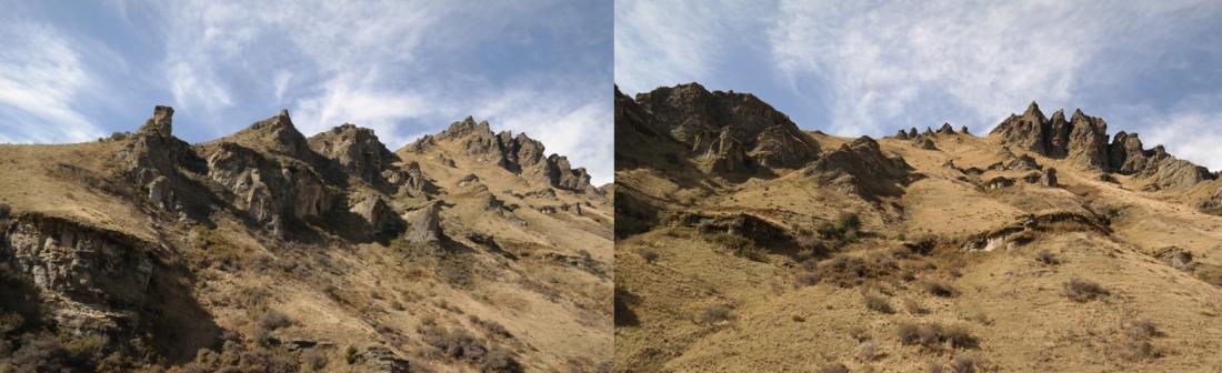 rocky mountain01