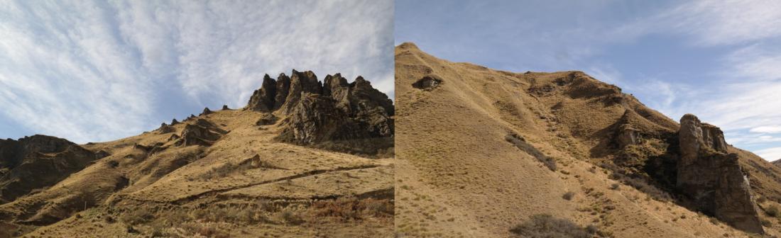 rocky mountain02